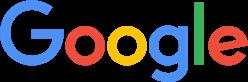 Google large