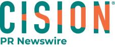 Cision prnewswire