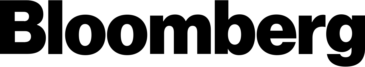 Logo bloomberg 3
