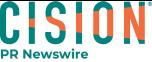Logo cision 2x